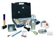 Feuchtigkeitsmessgerät CM Basisversion im Kunststoffkoffer NEU