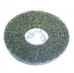 Anreib-und Polierbürste (Mod.145)