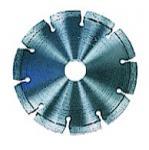 HFS Diamant-Trennscheibe 2,4 mm