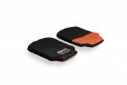 Kniepolster zum Einlegen FENTO 100