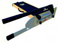 Design Cutter DS 241