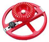 Circle Cutter DE LUXE