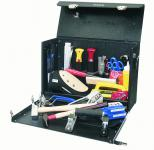 NEW CLASSIC Werkzeugtasche Universal