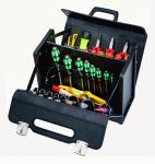 NEW CLASSIC Werkzeugtasche Plus