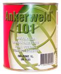 Kontaktklebstoff 1 Liter Gebinde