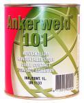 Kontaktklebstoff 5 Liter Gebinde