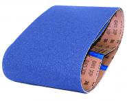 Premiumschleifbänder Keramik TOP-Qualität 750 x 200     K 60