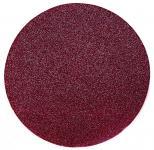 Velcro Sanding Disc