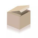Parkettinstandsetzungsbox in blauem Koffer