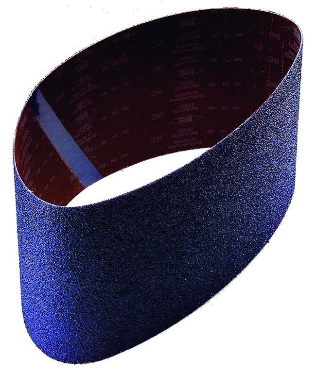 janser gmbh professionelle fussbodentechnik hochleistungsschleifb nder blau top qualit t. Black Bedroom Furniture Sets. Home Design Ideas