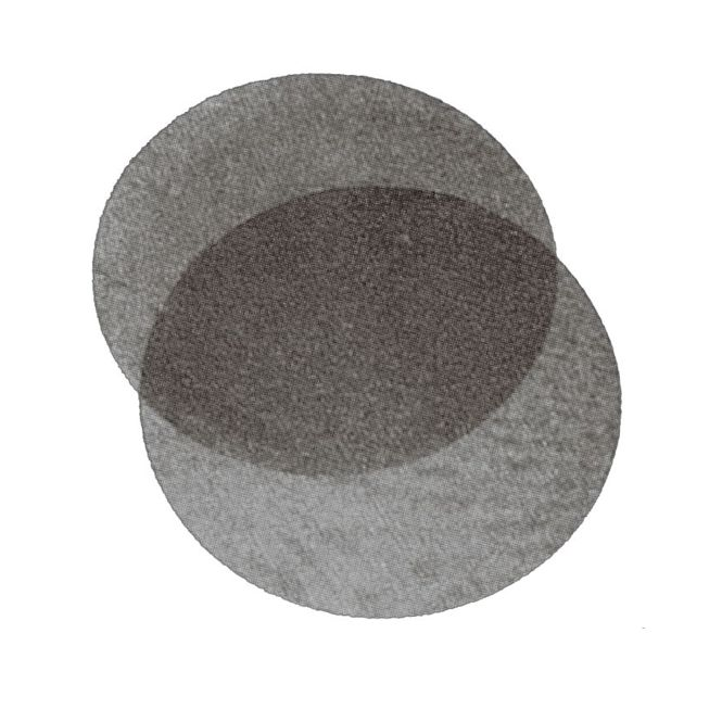 janser gmbh professionelle fussbodentechnik schleifgitter 200 k 100 bestellung direkt. Black Bedroom Furniture Sets. Home Design Ideas