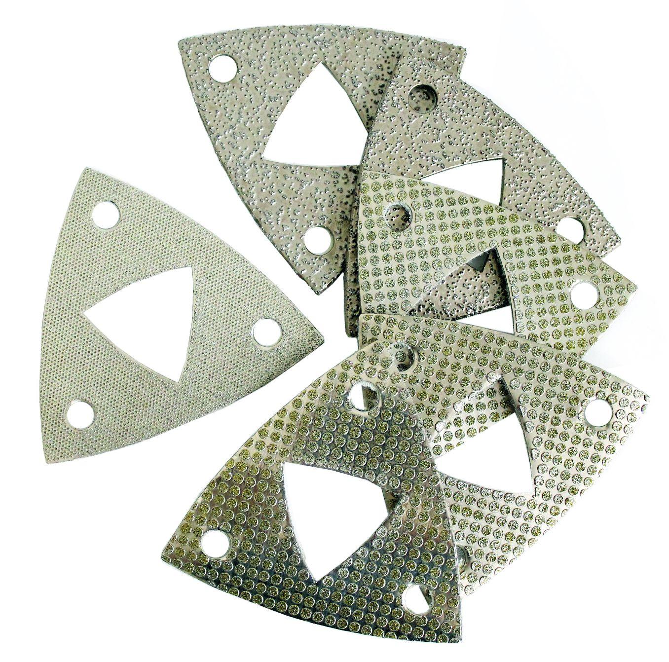 janser gmbh professionelle fussbodentechnik klett diamant schleifpapier multi master k rnung. Black Bedroom Furniture Sets. Home Design Ideas