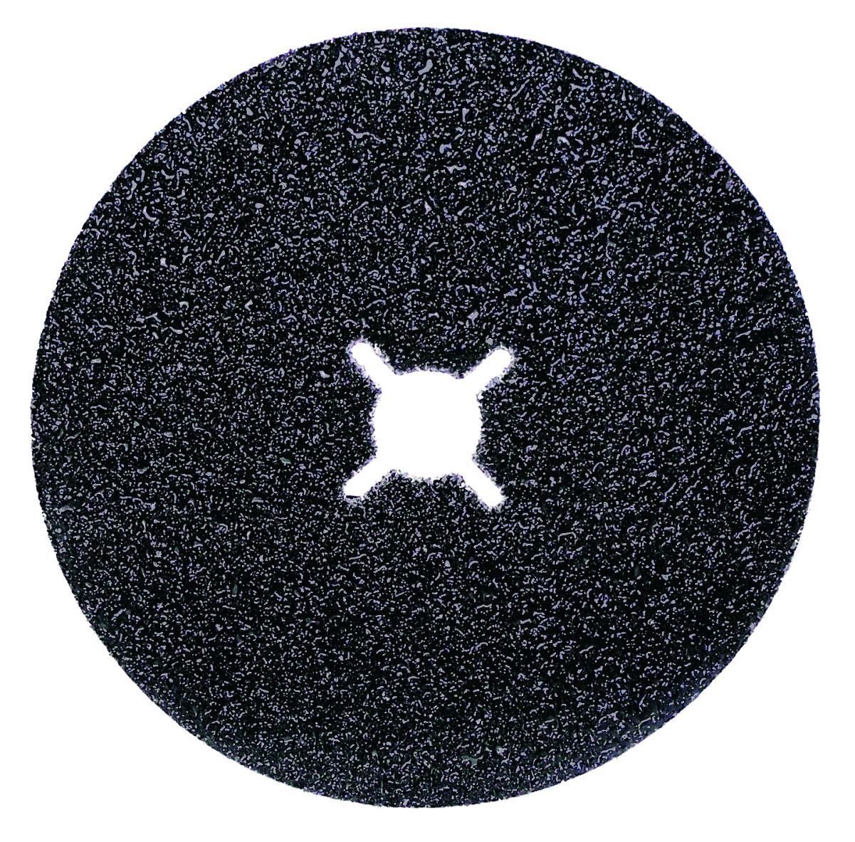 janser gmbh professionelle fussbodentechnik klettschleifscheiben 178 top qualit t k 24. Black Bedroom Furniture Sets. Home Design Ideas