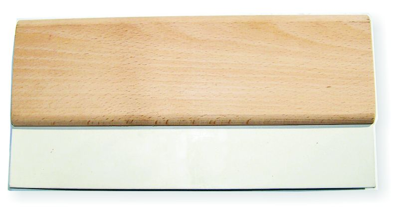 janser gmbh professionelle fussbodentechnik pinsel roller bestellung direkt beim hersteller. Black Bedroom Furniture Sets. Home Design Ideas